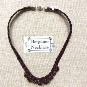 Bergamo Necklace