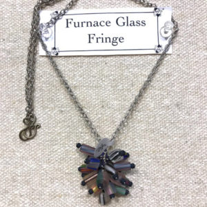 Furnace Glass Fringe