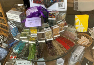 Shelter In Place Schedule